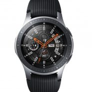 samsung galaxy watch 11 min 185x185 - ساعت هوشمند سامسونگ مدل Galaxy Watch 42mm