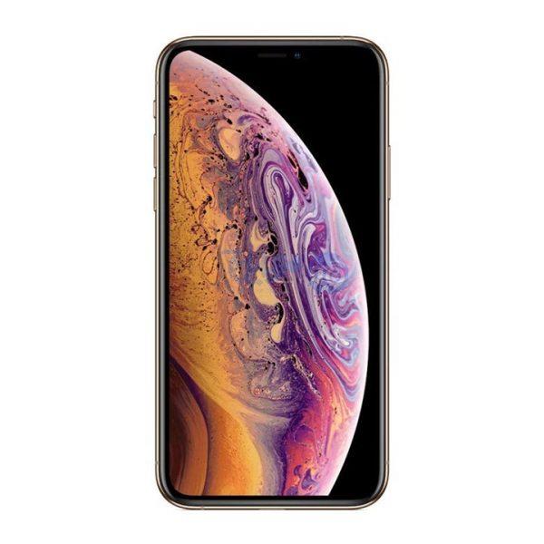xs 02 600x600 - گوشی موبایل اپل مدل iPhone XS ظرفیت ۶۴ گیگابایت