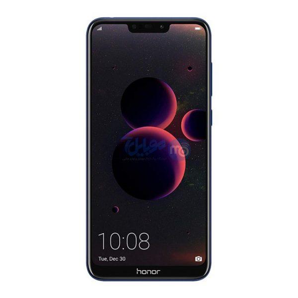 خرید Honor 8C