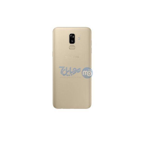 سامسونگ مدل Galaxy J8 با ظرفیت ۶۴ گیگابایت