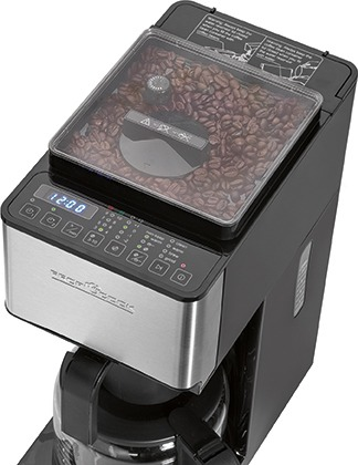 قهوه ساز پروفی کوک PC-KA 1138