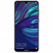 Y7 Pro 2019 01 185x185 - هوآوی مدل Y7 Pro 2019