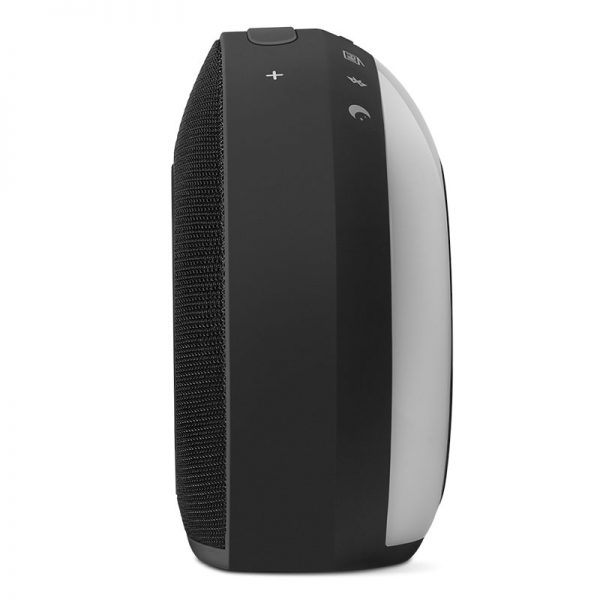 08 800x800 600x600 - اسپیکر بیسیم قابل حمل جی بی ال مدل JBL Horizon