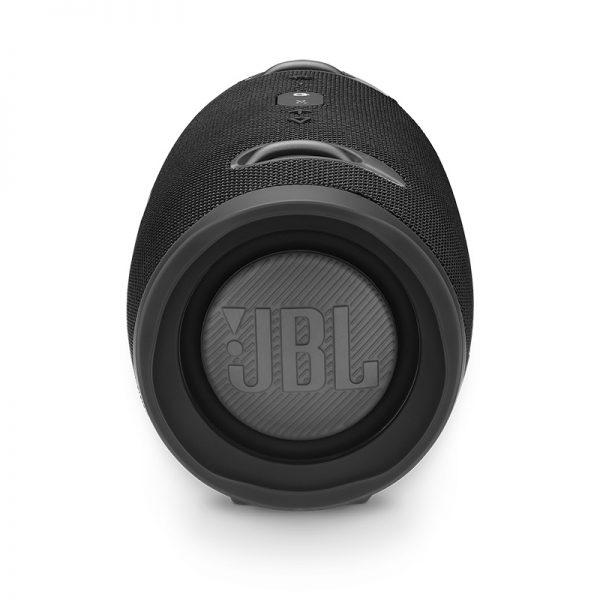 Midnight Black 4 800x800 1 600x600 - اسپیکر بلوتوثی قابل حمل جی بی ال مدل JBL Xtreme 2
