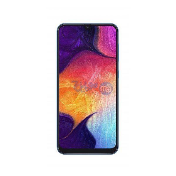 Slide1 2 600x600 - سامسونگ مدل Galaxy A50 ظرفیت ۱۲۸ گیگابایت