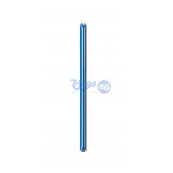 Slide10 1 600x600 - سامسونگ مدل Galaxy A50 ظرفیت ۱۲۸ گیگابایت