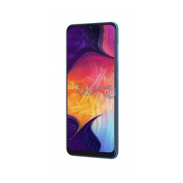 خرید Galaxy A50