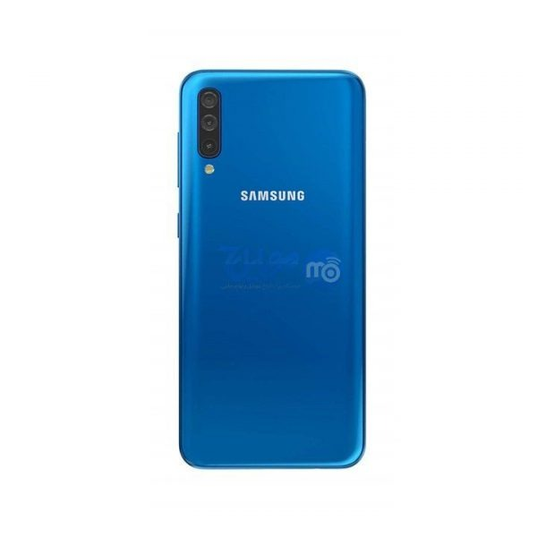 Slide4 2 600x600 - سامسونگ مدل Galaxy A50 ظرفیت ۱۲۸ گیگابایت
