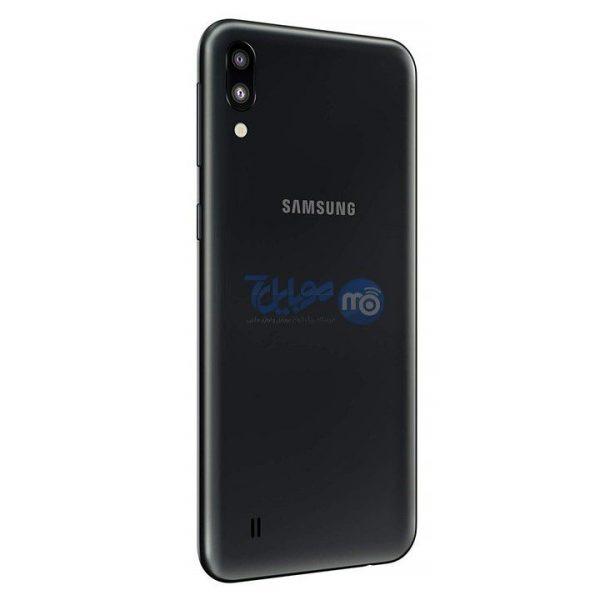 سامسونگ مدل Galaxy M10 ظرفیت ۱۶ گیگابایت