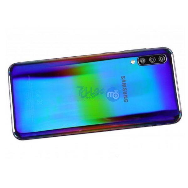 Slide8 2 600x600 - سامسونگ مدل Galaxy A50 ظرفیت ۱۲۸ گیگابایت