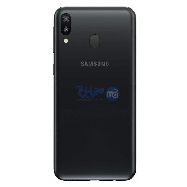 سامسونگ مدل Galaxy M20 ظرفیت ۶۴ گیگابایت