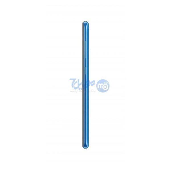 Slide9 1 600x600 - سامسونگ مدل Galaxy A50 ظرفیت ۱۲۸ گیگابایت