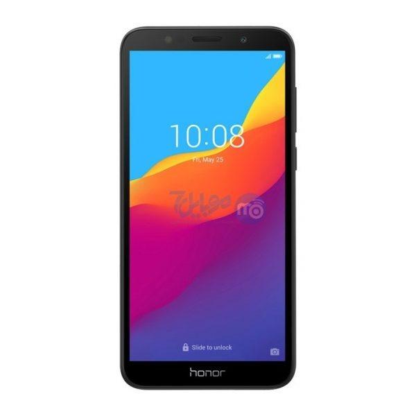 هوآوی مدل Honor 7S ظرفیت ۱۶ گیگابایت