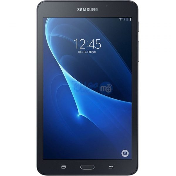Samsung Galaxy Tab A 7.0 2016 02 600x600 - Samsung Galaxy Tab A 7.0 2016
