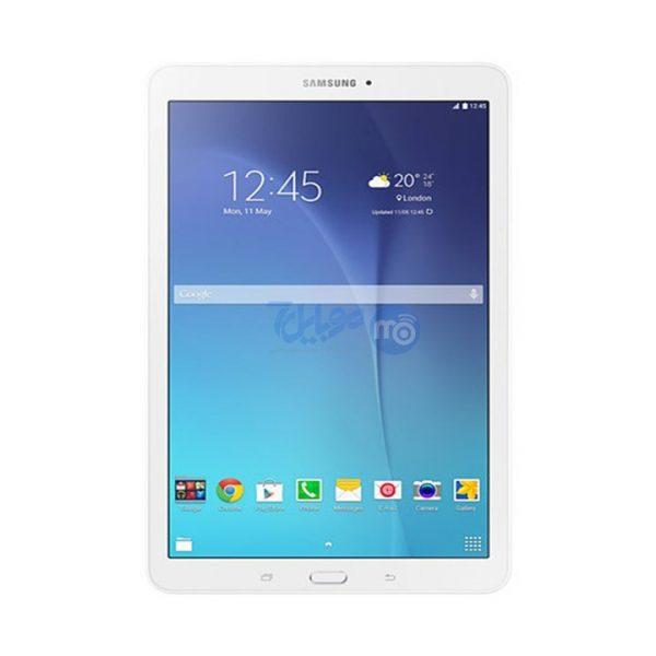 تبلت سامسونگ مدل Galaxy Tab E 9.6 SM-T561