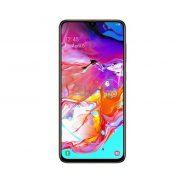Slide1 185x185 - سامسونگ مدل Galaxy A70 ظرفیت 128 گیگابایت