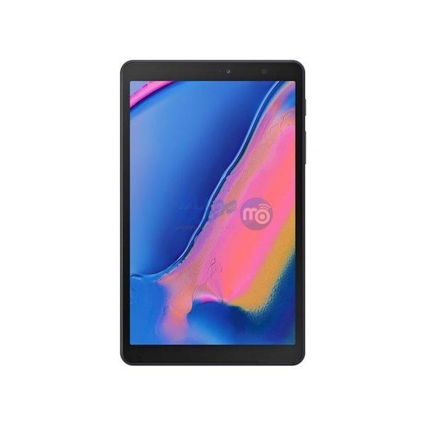 Slide1 3 600x600 - Samsung Galaxy Tab A 8 (2019)