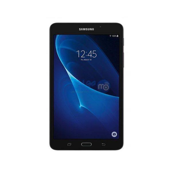 Slide1 7 600x600 - Samsung Galaxy Tab A 7.0 (2016)