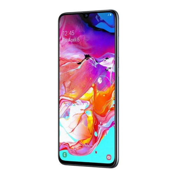 Slide1 8 600x600 - سامسونگ مدل Galaxy A70 ظرفیت 128 گیگابایت