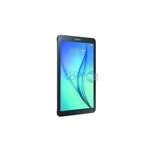Slide2 6 600x600 - Samsung Galaxy Tab E 9.6