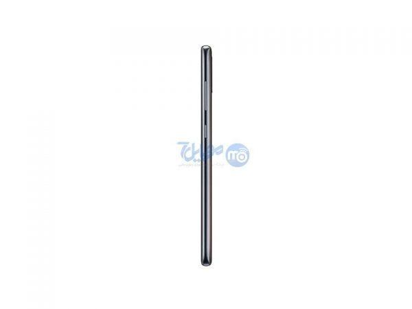 Slide2 600x450 - سامسونگ مدل Galaxy A70 ظرفیت 128 گیگابایت