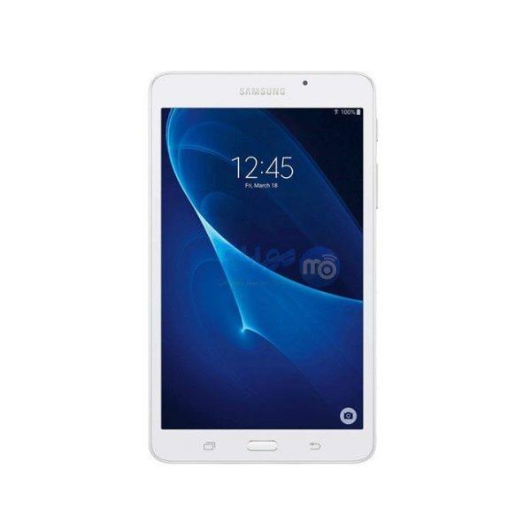 Slide2 7 600x600 - Samsung Galaxy Tab A 7.0 2016
