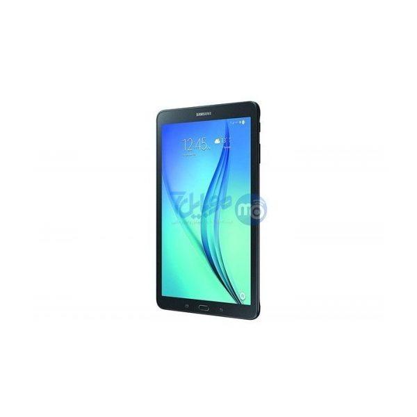 Slide3 6 600x600 - Samsung Galaxy Tab E 9.6