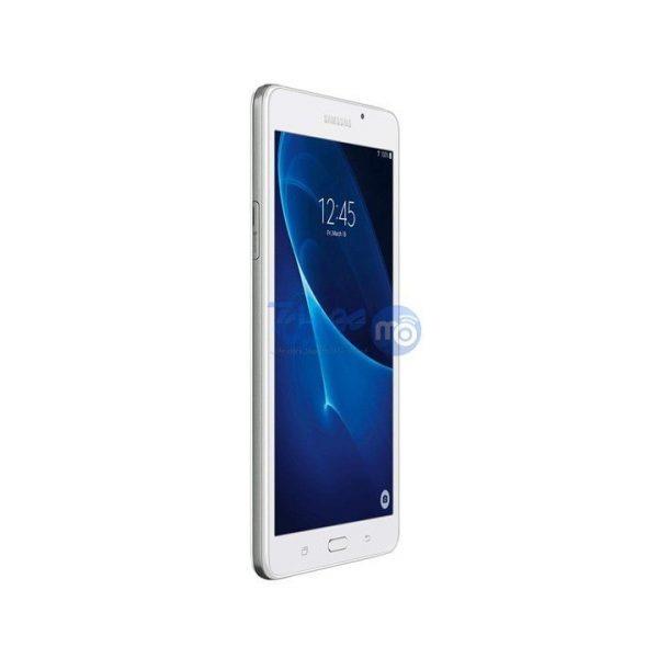 Slide3 7 600x600 - Samsung Galaxy Tab A 7.0 2016