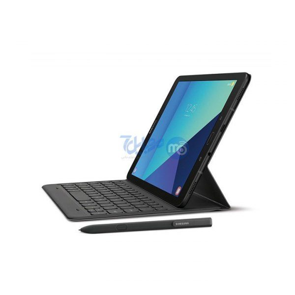 Slide4 2 600x600 - Samsung Galaxy Tab S3 9.7