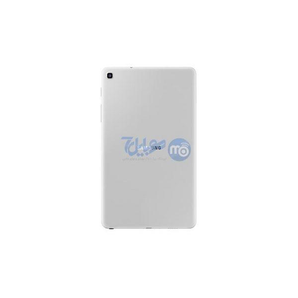 Slide4 3 600x600 - (Samsung Galaxy Tab A 8 (2019
