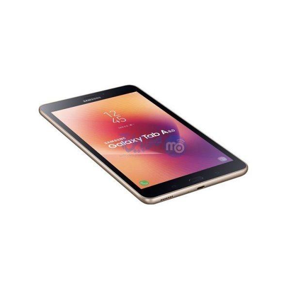 Slide4 5 600x600 - Samsung Galaxy Tab A 8.0 2017