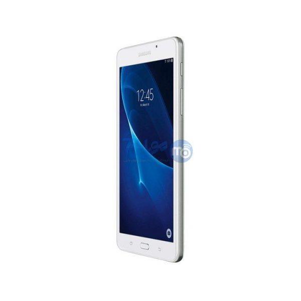Slide4 7 600x600 - Samsung Galaxy Tab A 7.0 2016