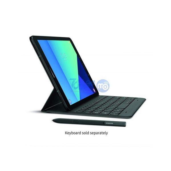 Slide5 2 600x600 - Samsung Galaxy Tab S3 9.7