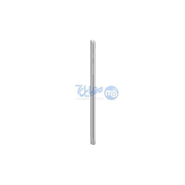 Slide5 3 600x600 - (Samsung Galaxy Tab A 8 (2019