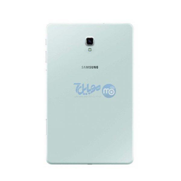 Slide5 4 600x600 - Samsung Galaxy Tab A 10.5