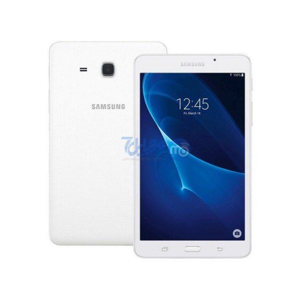 Slide5 7 600x600 - Samsung Galaxy Tab A 7.0 2016