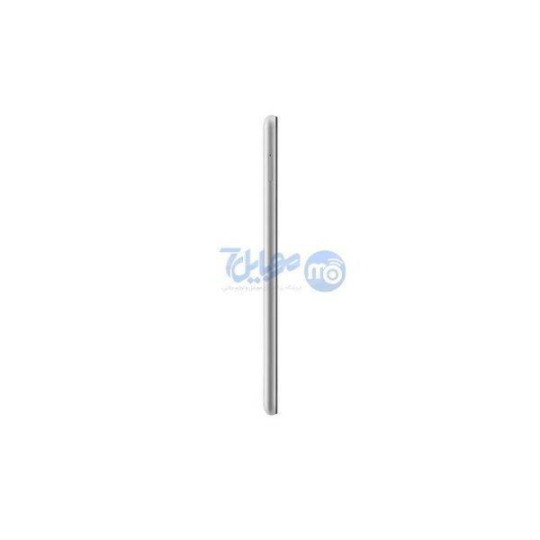 تبلت سامسونگ مدل Galaxy Tab A 8 2019 SM-P205 ظرفیت ۳۲ گیگابایت