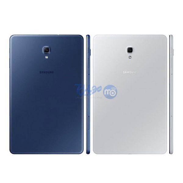 Slide6 4 600x600 - Samsung Galaxy Tab A 10.5