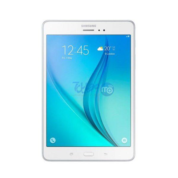 Slide6 6 600x600 - Samsung Galaxy Tab E 9.6