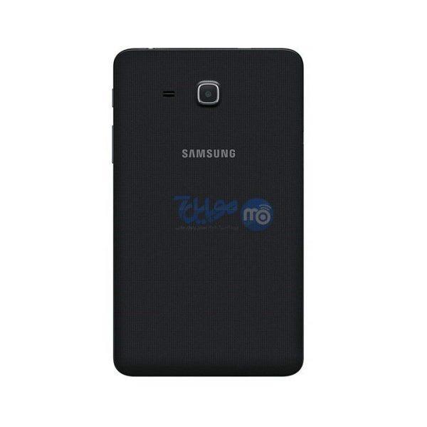 Slide6 7 600x600 - Samsung Galaxy Tab A 7.0 2016