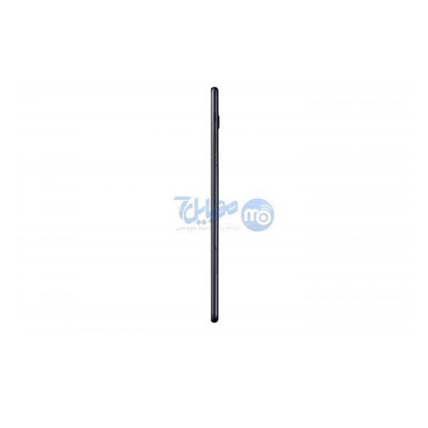 Slide7 2 600x600 - Samsung Galaxy Tab A 10.5