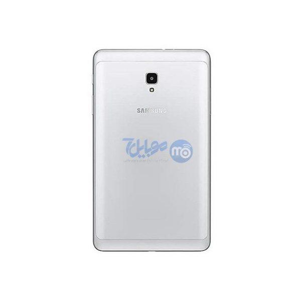 Slide7 3 600x600 - Samsung Galaxy Tab A 8.0 2017