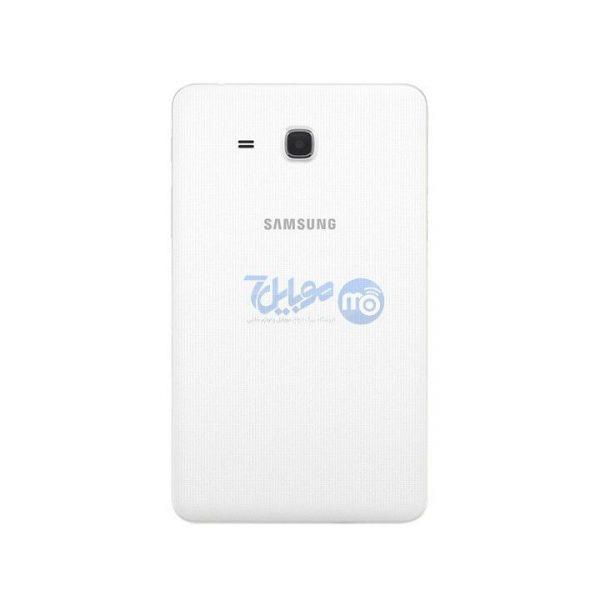 Slide7 4 600x600 - Samsung Galaxy Tab A 7.0 2016