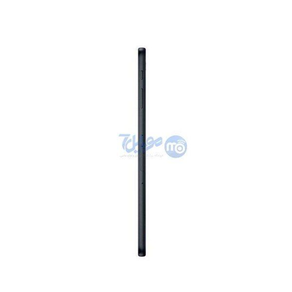 Slide8 1 600x600 - تبلت سامسونگ S3