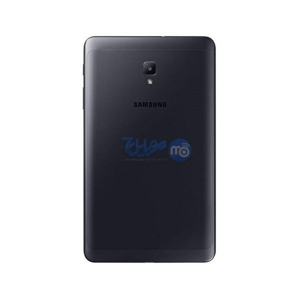 Slide8 2 600x600 - Samsung Galaxy Tab A 8.0 2017