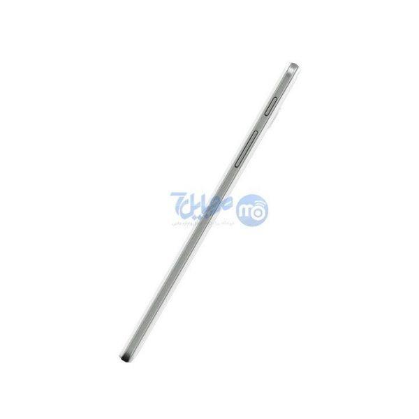 Slide8 3 600x600 - Samsung Galaxy Tab A 7.0 (2016)