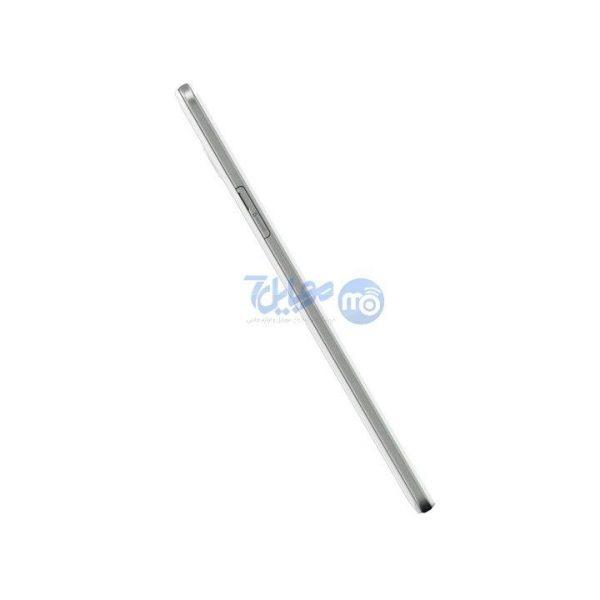Slide9 2 600x600 - Samsung Galaxy Tab A 7.0 (2016)