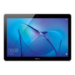 Huawei MediaPad T3 10-02
