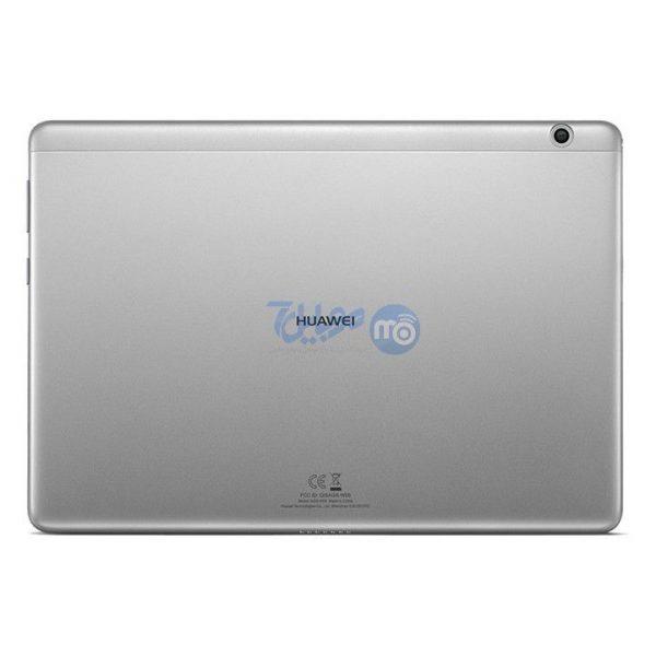 تبلت هوآوی مدل MediaPad T3 10