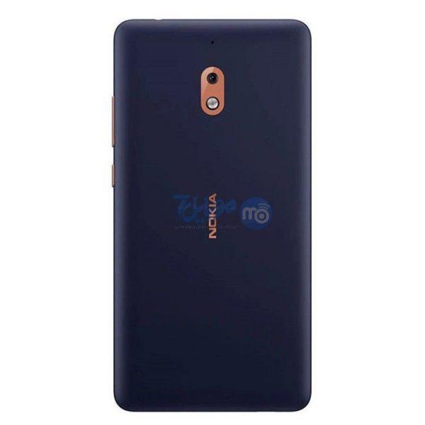 گوشی موبایل نوکیا مدل ۲٫۱